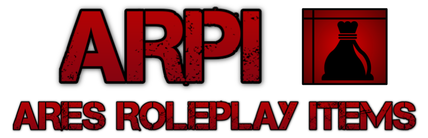 ARPI_Logo_001.png